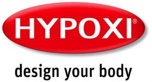 Willkommen im HYPOXI-Zentrum